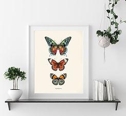 Tropical Butterflies 2.jpg