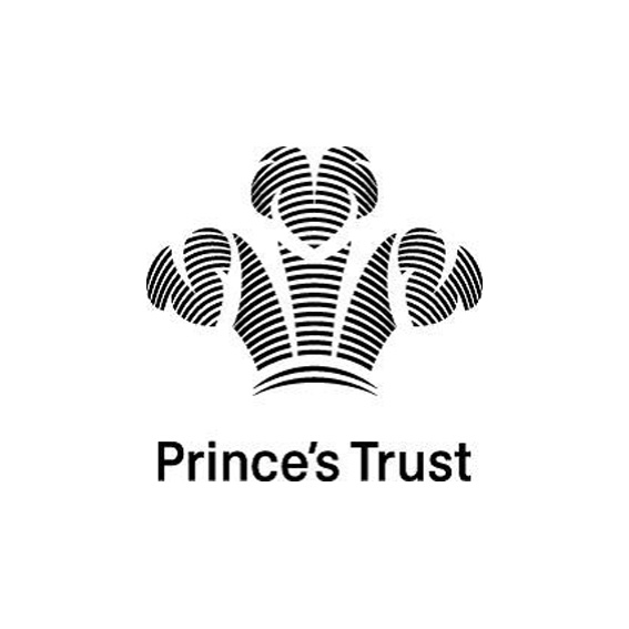 Emily Carter Prince's Trust