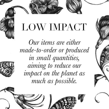 LOW IMPACT.jpg