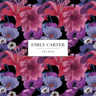Emily-Carter_dahlia-Print pink.jpg