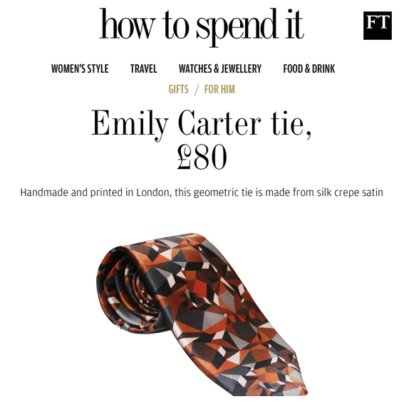 Emily-Carter_Financial-Times