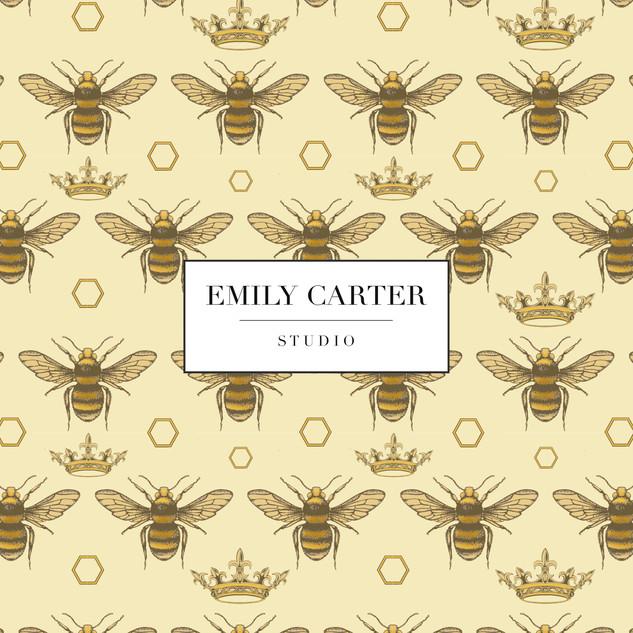 Queen_Bee-Emilly-Carter.jpg