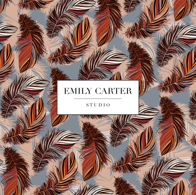Emily-Carter_Feathers1.jpg