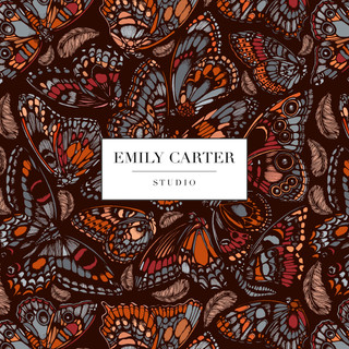 Emily-Carter_Butterfly-Print B.jpg
