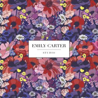 Emily-Carter_English.jpg