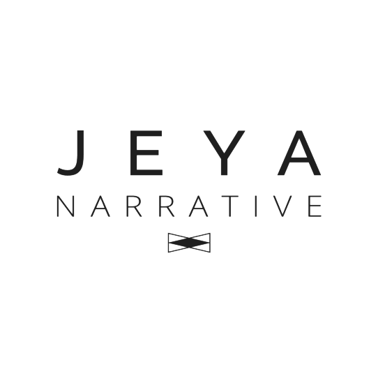 Jeya-Narrative-logo-small_410x