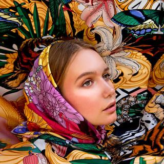 Emily-Carter_30_The Baroque Tiger Scarf
