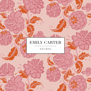 Emily-Carter_Oriental-Floral.jpg