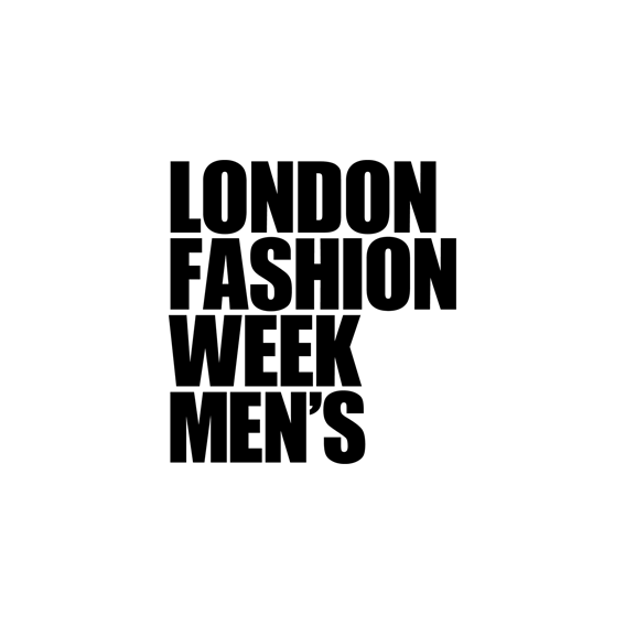 Emily Carter London Fashion Week Men