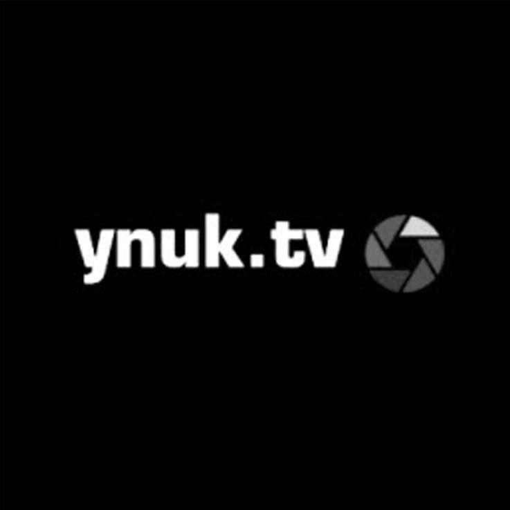 YNUK-emily-carter