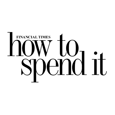 Emily Carter Press: How to spend it