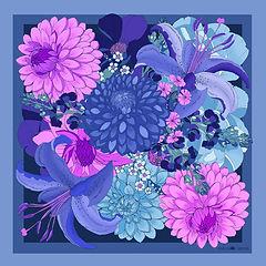 Emily-Carter_32_The Dahlia Bouquet Scarf