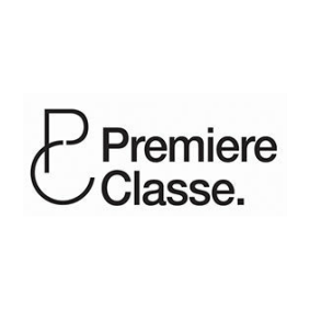 Emily Carter Premiere Classe