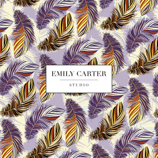 Emily-Carter_Feathers3.jpg
