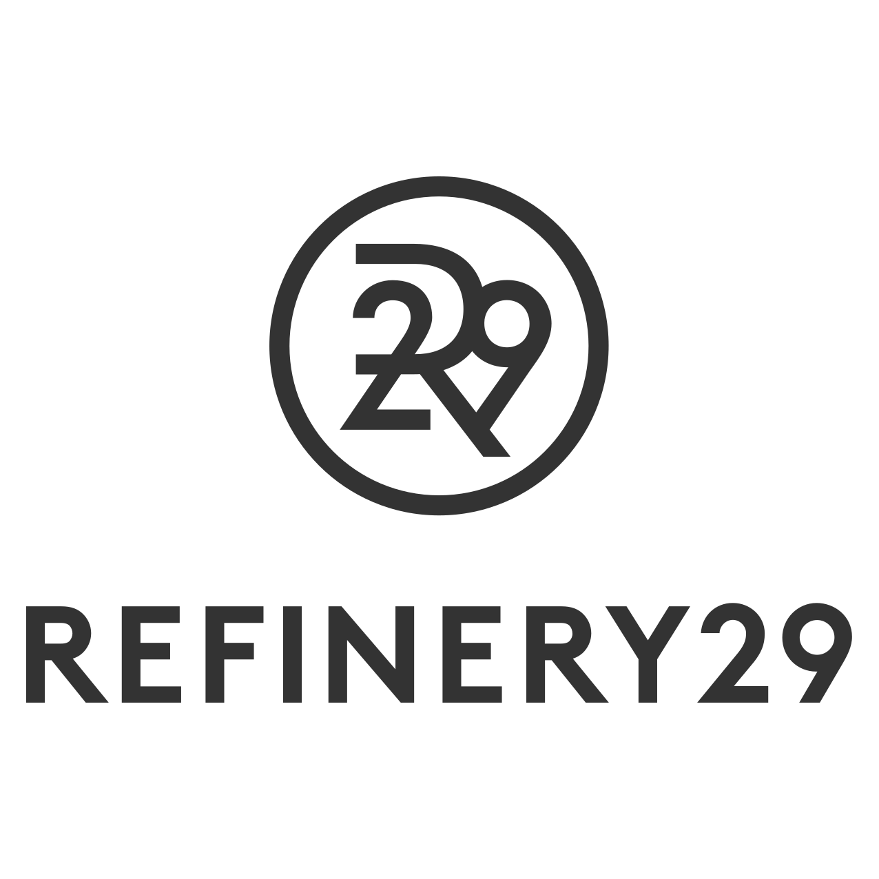 Emily Carter Refinery29