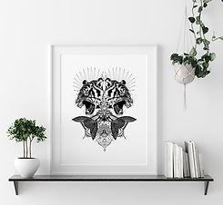 baroque tiger white.jpg