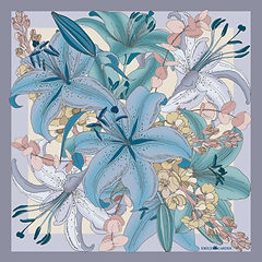 Emily-Carter_31_The Lily Bouquet Scarf -