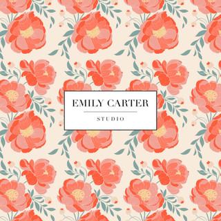 Emily-Carter_Peony-Print.jpg