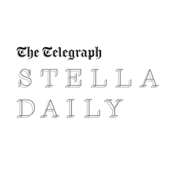 Stella magazine launches daily newslette