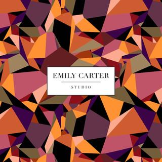 Emily-Carter_Prism_Print.jpg