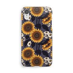 x sunflower.jpg