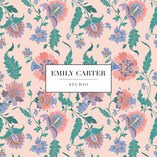 Emily-Oriental-Print pink 2.jpg