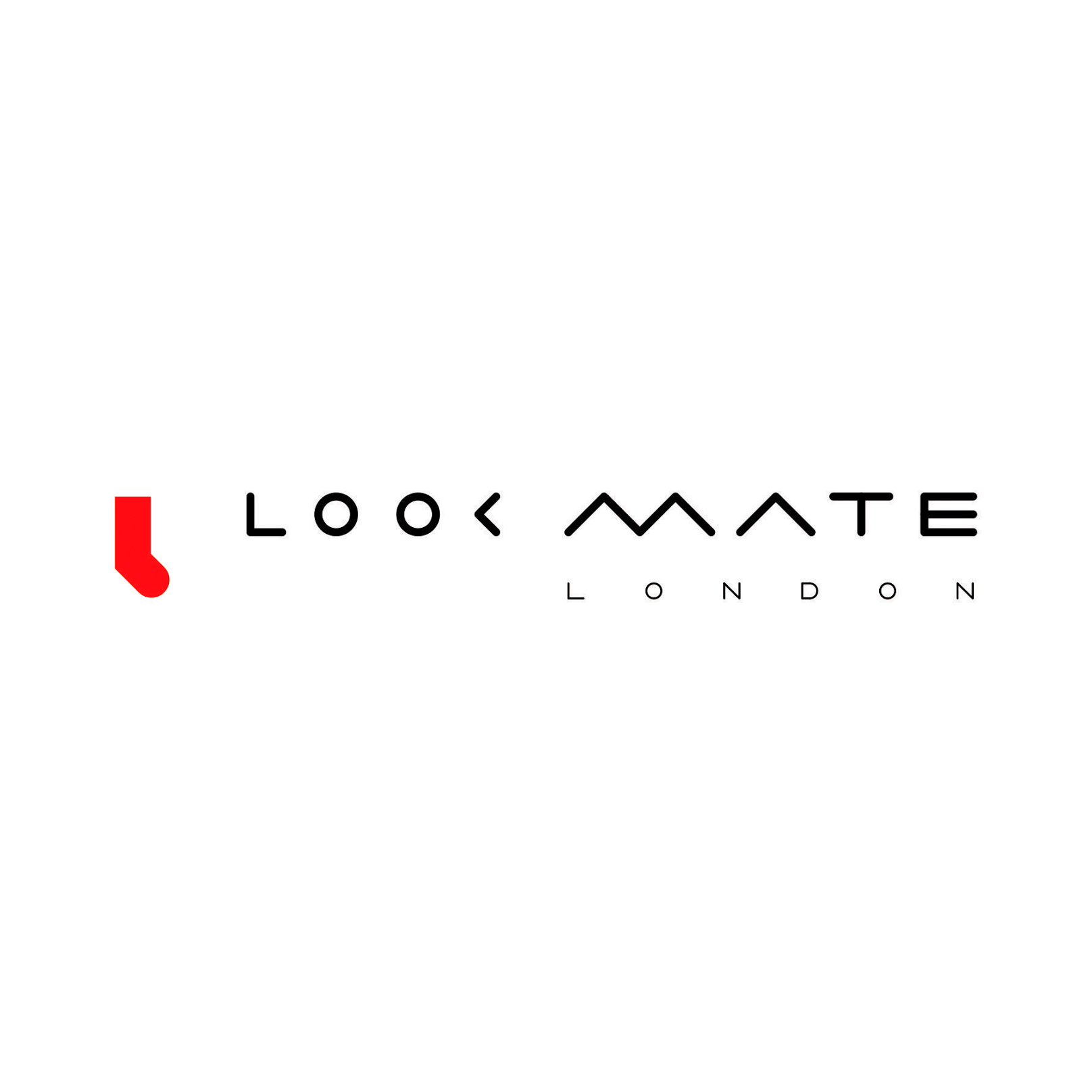 Emily Carter Collaboration Lookmate