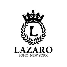 Emily Carter Stockist Lazaro Soho