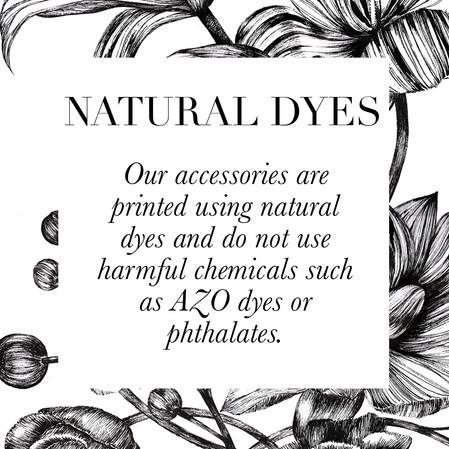 NATURAL DYES.jpg