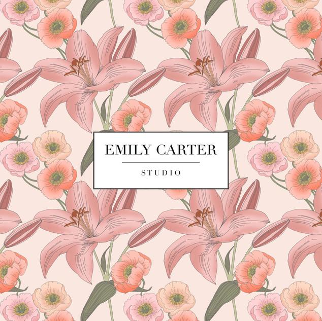 lily poppy print.jpg