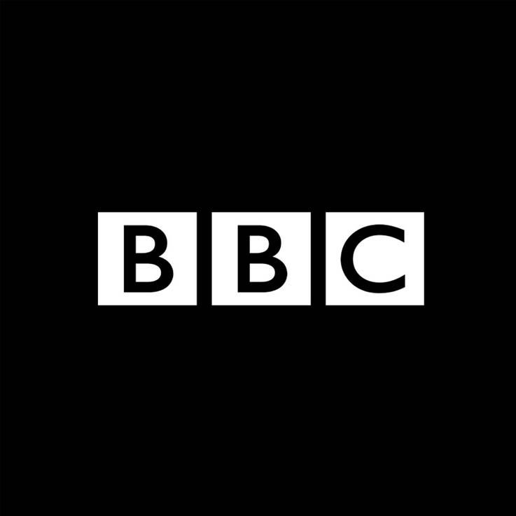 BBC-emily-carter