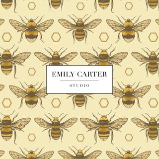 Emily-Carter_Bees.jpg