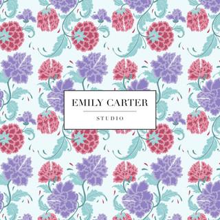 Emily-Carter_Oriental-Floral Blue.jpg