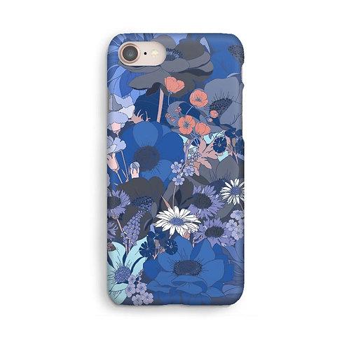 English Garden Luxury Phone Case
