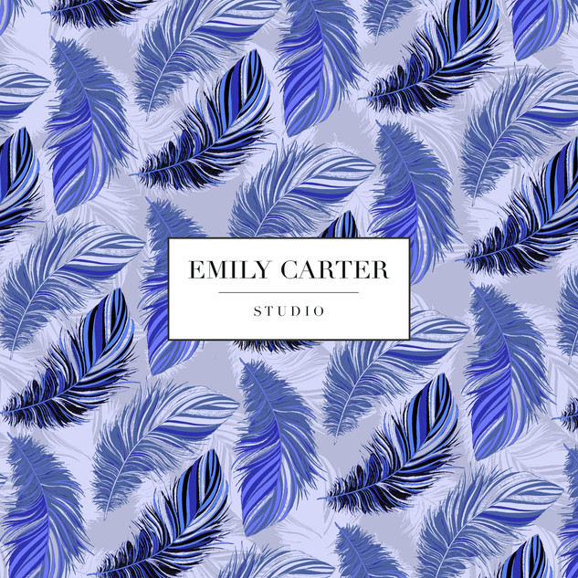 Emily-Carter_Feathers.jpg
