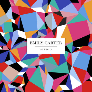 Emily-Carter_Prism_Print Red.jpg