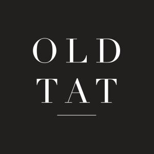 Emily Carter Press: Old Tat Magazine