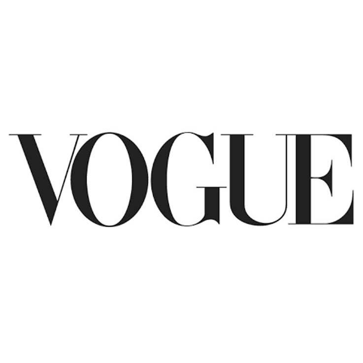 Emily Carter Press: Vogue