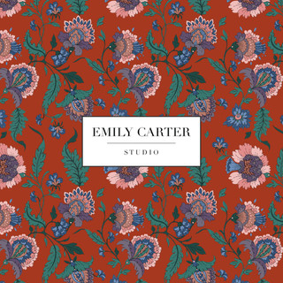 Emily-Oriental-Print B copy.jpg