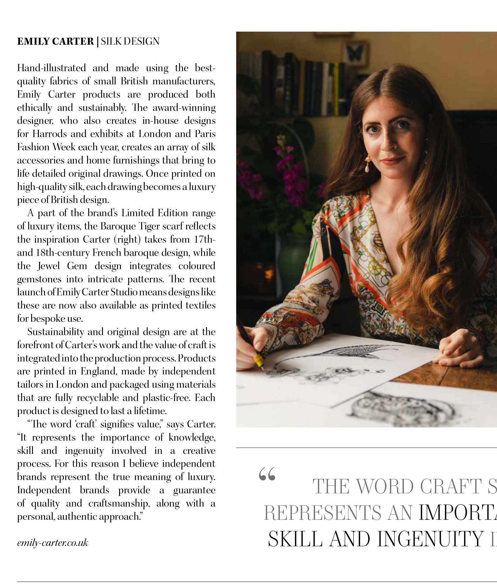Tempus Magazine 2