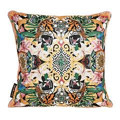 tiger cushion.jpg