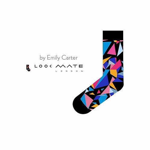 The Prism Sock
