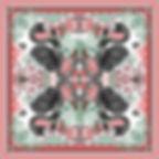 Emily-Carter_16_The-Fuschia-&-Flamingo-S