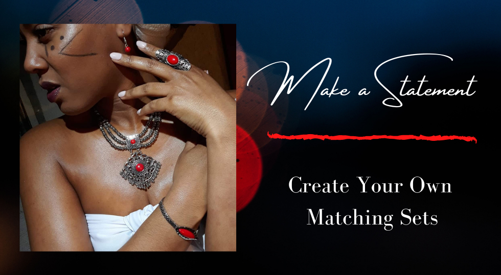 Create Your Own Matching Sets.png