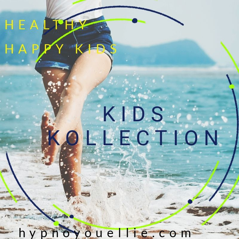 KIDS kollection
