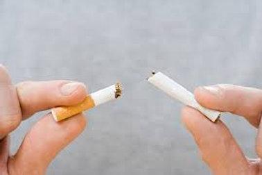 12 min STOP SMOKING