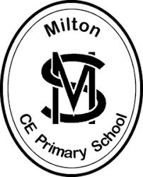 Milton CoE school morning yoga