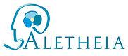 Centro Alethei, Terapias, Psicologia, Psicoterapia, Terapias Energéticas, Madrid, España