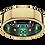 Thumbnail: 【限定カラー】Oura Ring ヘリテージモデル ゴールド