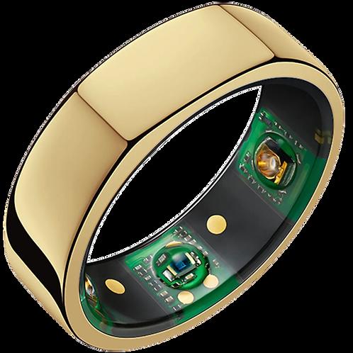【限定カラー】Oura Ring ヘリテージモデル ゴールド